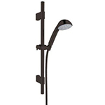 Grohe 28917ZB0 - Relexa Ultra 5 shower Set