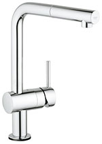 Grohe 30218000 - Minta L Touch