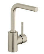 Grohe 32137EN0 - Essence OHM basin, US