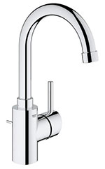 Grohe 32138001 - Concetto OHM basin US