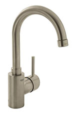 Grohe 32138EN1 - Concetto New OHM Basin high spout