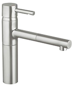 Grohe 32170DC0 - Essence Kitchen Single Spray Pull Down
