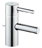 Grohe 32216000 - Essence Lav Faucet