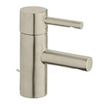 Grohe 32216EN0 - Essence OHM basin, US