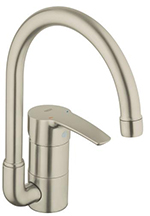 Grohe 33986EN1 - Eurostyle Kitchen (New)