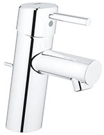 Grohe 34270001 - Concetto OHM basin US
