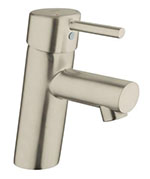 Grohe 34271EN1 - Concetto New OHM Basin less drain