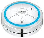 Grohe 36294000 - GROHE F-digital Puck eltr.conc. centr US