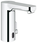 Grohe 36328000 - Eurosmart CE electronic fitting basin US
