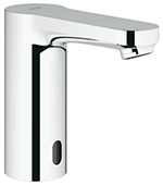 Grohe 36329000 - Eurosmart CE electronic fitting basin US