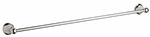 Grohe 40157BE0 - Seabury Towel Bar