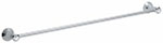 Grohe 40224VP0 - Kensington Towel Bar