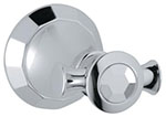 Grohe 40226000 - Kensington Robe Hook