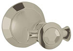 Grohe 40226EN0 - Kensington Robe Hook