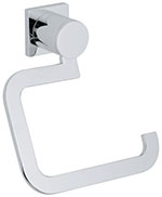 Grohe 40279000 - Allure Paper Holder