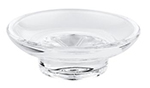 Grohe 40368000 - Essentials soap dish