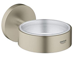 Grohe 40369EN0 - Essentials soap dish