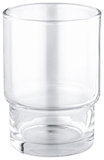Grohe 40372000 - Essentials glass