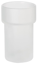 Grohe 40390000 - Grohe Ondus Glass - Without Holder