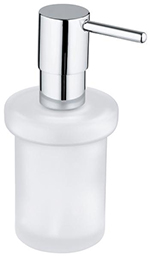 Grohe 40394000 - soap tank