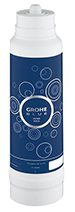 Grohe 40430001 GROHE Blue filter 1500l (Chrome) - Replacement Faucet Part