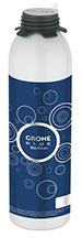 Grohe 40434001 GROHE Blue cleaning set (Chrome) - Replacement Faucet Part