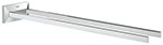 Grohe 40496000 - Allure Brilliant towel bar