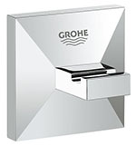 Grohe 40498000 - Allure Brilliant hook