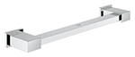 Grohe 40514000 - Essentials Cube Grab Bar