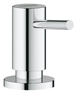 Grohe 40535000 - Soap Dispenser - Cosmopolitan