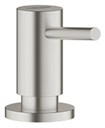 Grohe 40535DC0 - Soap Dispenser - Cosmopolitan