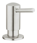 Grohe 40536DC0 - Soap Dispenser - Timeless