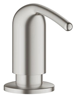 Grohe 40553DC0 - Soap Dispenser - Ladylux
