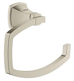 Grohe 40625EN0 - Grandera toilet paper holder