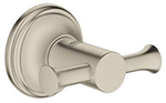 Grohe 40656EN0 - Essentials Authentic hook