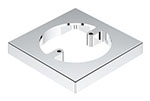 Grohe 40710000 Allure F-digital (Chrome) - Replacement Faucet Part