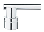 Grohe - 45 609 000 Chrome Plated Lever Handle for Atrio Series Faucets