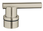 Grohe 45609EN0 - ATRIO Lever for Basin Tap
