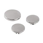 Grohe 45952BE0 - Seabury Buttons