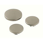Grohe 45952EN0 - Seabury Buttons