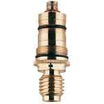 Grohe - 47 450 000 1/2-inch Thermostatic Cartridge