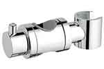 Grohe 06765000 - Slide Element for Shower Bar