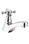 Grohe Classic - 20 176 Basin Tap - Replacement Parts