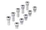 Grohe 46670000 - set of screws