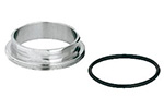 Grohe 47765000 - retaining ring