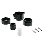Grohe 47823000 - GrohFlex PBV extension kit